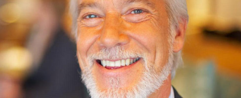 Mark Philips